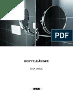 doppelganger.pdf