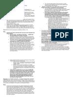 05 Cebu Windland Dev. Corp. v. Ong Siao Hua