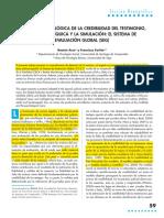 Peritacion psicológica del testimonio.pdf