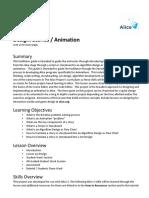 ProgramDesignIntroduction_FacilitationGuide
