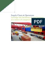 201411_SupplyChainOperations_2014.pdf