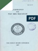 IRC-109-1997 WMM.pdf