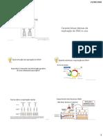 3. GM.replicação Do DNA_BarberoMMD