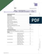 Fluoraz _ FEPM797_TypicalProps
