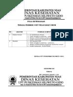 8.7.1.a Pola ketenagaan dan persyaratan kompetensi.doc