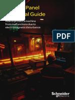 CPTG003_EN.pdf