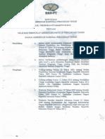 SK-dan-Sertifikat-Akreditasi-B-UNG.pdf