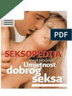 Seksopedija.pdf
