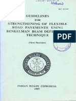 IRC-81-1997 BENKELMAN.pdf