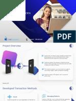 SonoCoin InfoMemo UPDATE v7.pdf