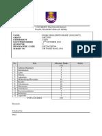 Lab Report CSTR 1.docx