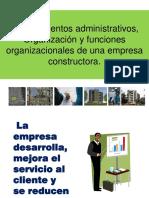 Tesis de Diseño de Pavimentos - Universidad Nacional de Trujillo