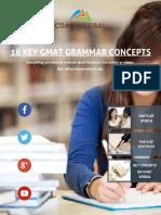 18 GMAT grammar concepts(1).pdf