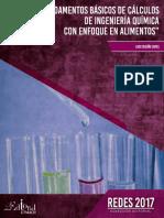 Articulo de Lectura y Aplicacion a Un Caso1801239445