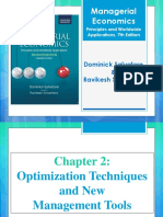135614_Optimization Techniques.ppt