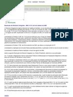 RDC-67-07