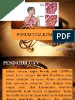 139742427-PPT-REFRAT-PNEUMONIA-pptx.pptx