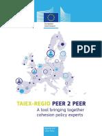 Peer2peer Leaflet