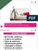 ComoFazer_Relatório.10.2018.pdf
