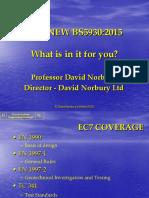 4 David Norbury BS5930