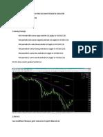 ANALISA MA04 KG.pdf.pdf