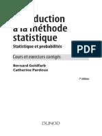 intro-méthode-statistique