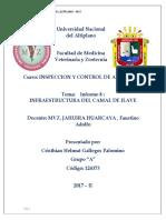 365589979-Practica-8-Camales.docx