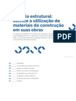 E-book Calculo Estrutural