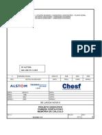 18.058-112 (ABS-LND-PE-CV-003) - R0