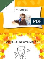 Lembar balik Pneumonia.pptx