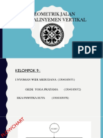 Perhitungan_alinyemen_Vertikal.pptx