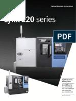 lynx-220-series-english.pdf