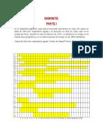 Seminario 2 Documentos Referidos a La Realización de La Investigación Biomédica Grupo 10