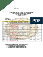 I_ciklus_-_vanredni-konsultacije_1.pdf