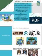 Desarollo Sustentable Eq. 3