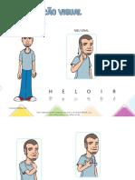 Apostila aula 1.pdf