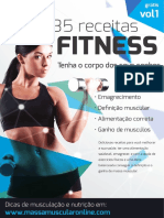 35 receitas fitness.pdf