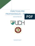PLAN DE PRÁCTICAS JOSE FIGUEREDO.docx
