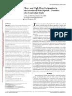 jp1.pdf