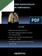 Testclase2v Rm