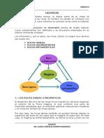 LAS-ROCAS-UD-01-1_431.docx
