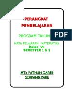 [6] PROTA SMP MTK-1.doc