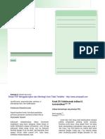 Comprehensive Dermatologic Translate Book
