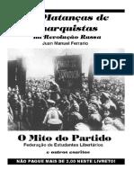 As-Matanças-de-Anarquistas-na-Revolução-Russa-Juan-Manuel-Ferrario.pdf