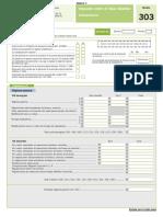 modelo 303.pdf