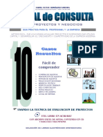 1. Manual Proyecto