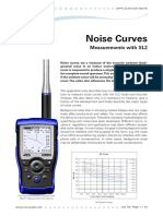 NTi-Audio-AppNote-XL2-Noise-Curves.pdf