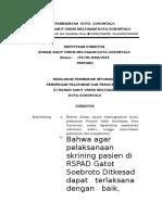 SK PENUNDAAN PELAYANAN.doc