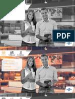 franquias_portal_sebrae.pdf