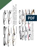 003 - TR + PC IVSTA.pdf